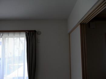 20130818-a-1.jpg