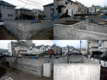 20121107.jpg